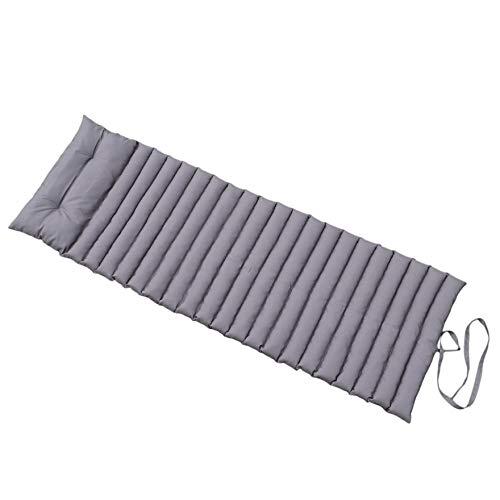 RED DECO SORMIOU - Colchón para baño de Sol