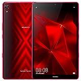 Huawei MediaPad M6 Turbo 8.4' VRD-W10 Wi-Fi 128GB 6GB RAM International Version - (Phantom Red)