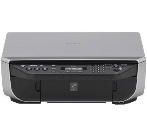 Canon Pixma MX300 Multifunktionsgerät mit Fax