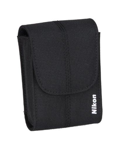 Nikon CS-L01 Kameratasche für L-Serie schwarz