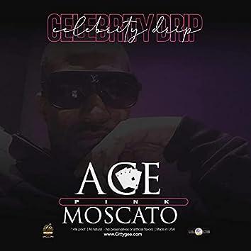 The Legend of Mack/Acesolow 2 Bonus Album (Bonus Track)