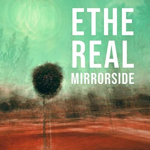 Mirrorside