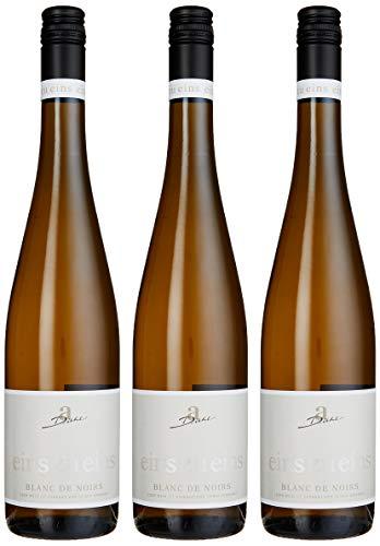 Weingut Diehl Blanc de Noirs