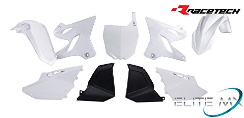 Racetech 2015–2016 Umbausatz aus Kunststoff, für Yamaha YZ 125 250 03-14