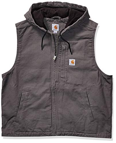 Carhartt Men's Big Knoxville Ves...
