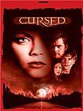 Cursed poster thumbnail