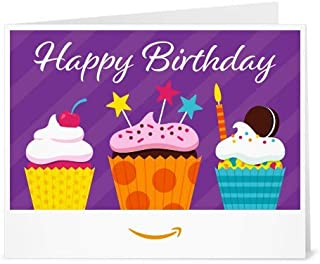 Best printable birthday candles Reviews