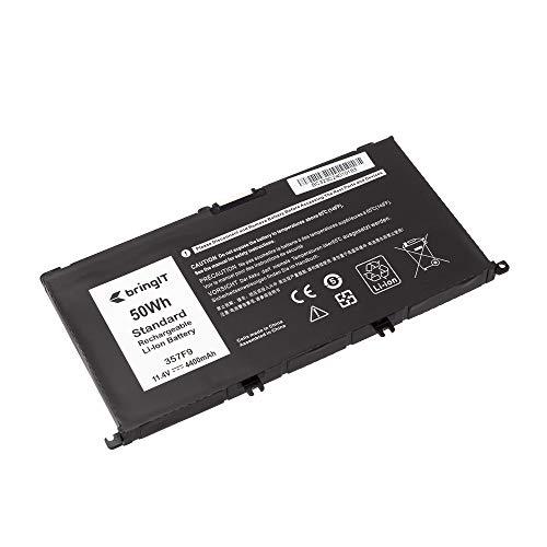 Bateria para Notebook Dell Inspiron G3 15-3579 | 4400 mAh - Marca bringIT