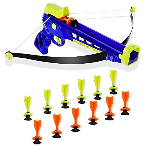 Goldboy Kids Crossbow Set