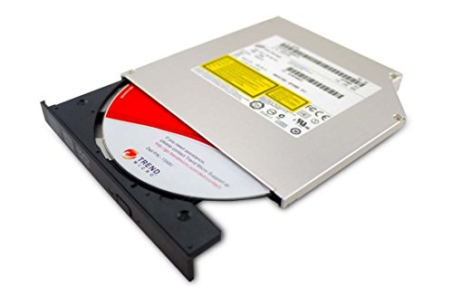 Lenovo CD DVD Burner Writer ROM Player Drive Replacement ThinkCentre M90z M92z M93z Computer