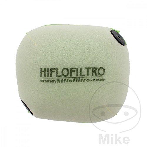 HIFLO Luftfilter HFF5019