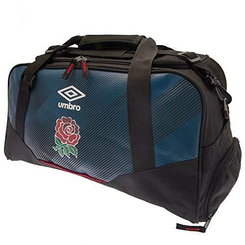 England Rugby RFU Umbro Sporttasche