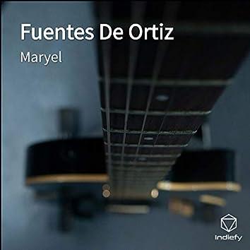 Fuentes De Ortiz