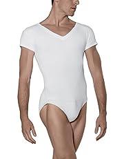 Wear Moi Altan Camiseta, Hombre