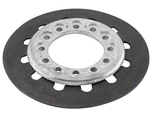 Barnett Performance Products Clutch Spring 502-00-01004