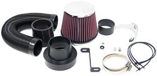 Suchergebnis Auf Für Merchandiseprodukte K N Merchandiseprodukte Auto Motorrad