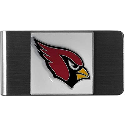 Officially Licensed NFL Product Personalized Engravable Free Engraving