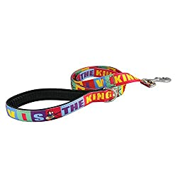 elvis presley dog leash