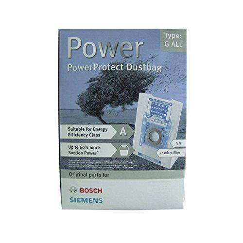 Bosch 576863
