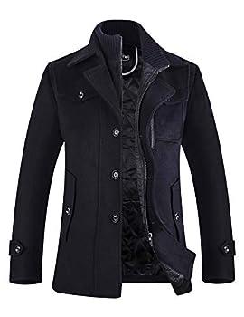Best aptro jacket Reviews