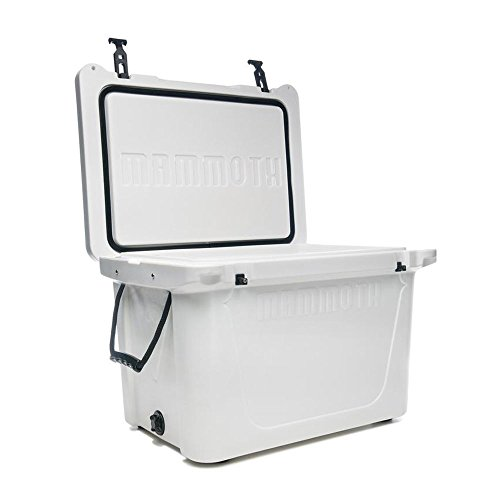 Mammoth Coolers Ranger 65