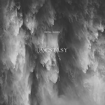 Excstasy
