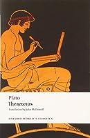 Theaetetus (Oxford World's Classics)
