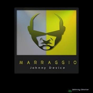 Marraggio