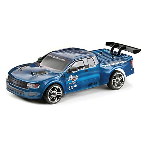 ABSIMA 2139503 RC Car Straßen Racer
