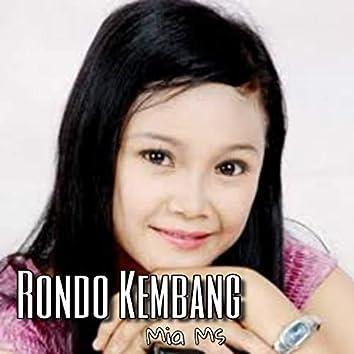 Rondo Kembang