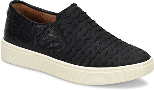 Sofft - Womens - Somers III Black