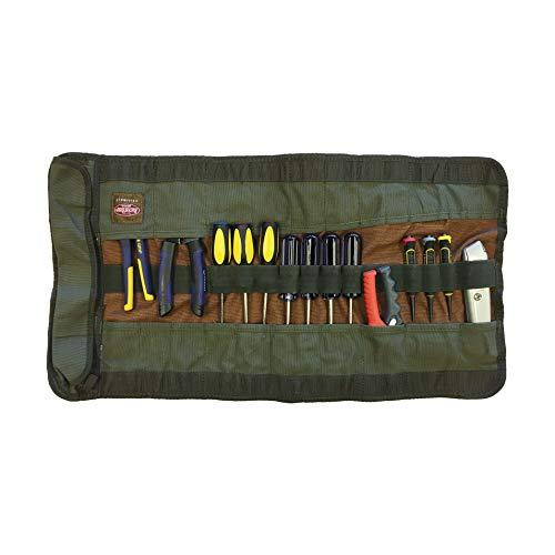 Bucket Boss - Tool Roll, Tool Bags - Original Series (70004)