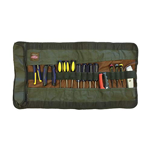 Bucket Boss - Tool Roll, Tool Bags - Original Series (70004)