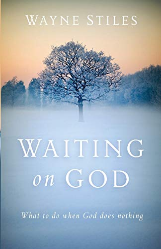 Easy You Simply Klick Waiting On God What To Do When Does Nothing Book Download Link This Page And Will Be Directed The Free Registration