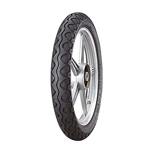 Anlas 90/90 -18 57P MB-34 TL Moto Neumáticos de Verano, 90/90-18 57P MB-34, TL, 90/90/R18 57P, A/A/70dB
