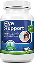 product image for Eye Support | Improve and Support Your Eyes and Vision | Advanced Formula 60 Capsules