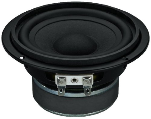 Monacor spm-116/8–Lautsprecher