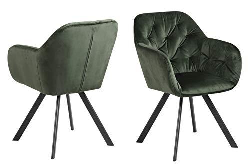 AC Design Furniture Silla