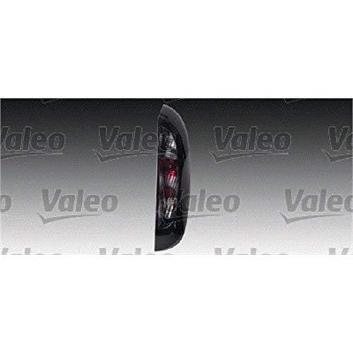 Valeo 047024/fanaleria Valeo,