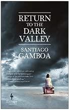 Best return to the dark valley Reviews