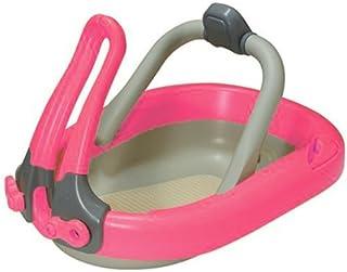 東京企画販売 Puppy Bath パピーバス 子犬・小型犬用 ピンク