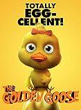 The Golden Goose