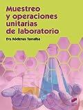 Muestreo y operaciones Unitarias De Laboratorio: 43 (Química)