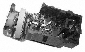 Price comparison product image Standard Motor Products DS-218 Headlight Switch
