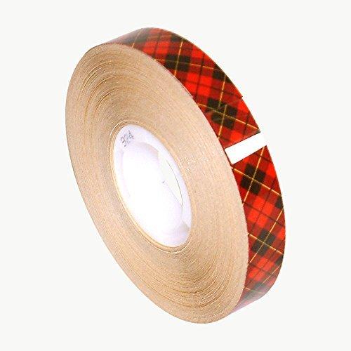 Scotch Atg Adhesive Transfer Tape 924 1/2