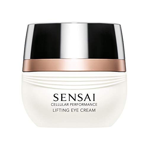Sensai Cellular Performance - Lifting Eye Cream 15 ml