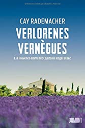 Lost Vernèques