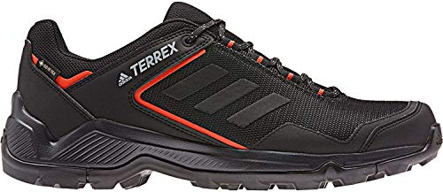 adidas Terrex EASTRAIL GTX Negro Naranja