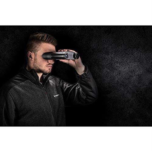 Bresser Nachtsichtgerät Digital NV Binokular 3x Erfahrungen & Preisvergleich