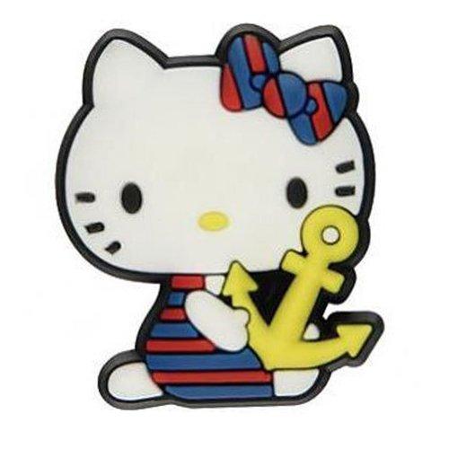 Hello Kitty Marine Anchor